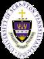Scranton Logo