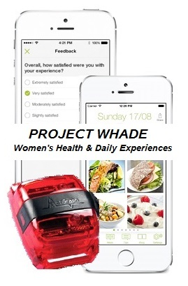 ProjectWHADE