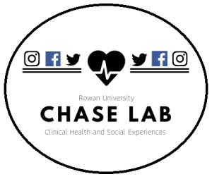 CHASE Logo1